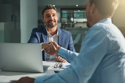 Dell Technologies offer for FSB Members