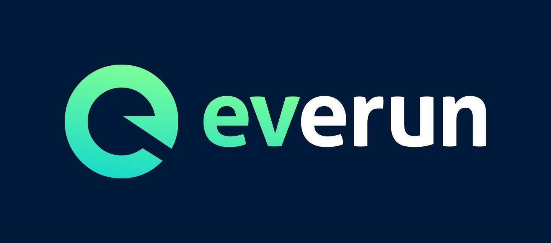 Everun Logo